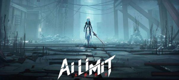 بازی AI-Limit