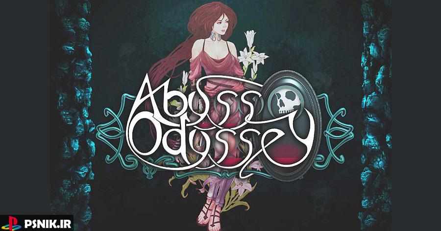 بازی Abyss Odyssey