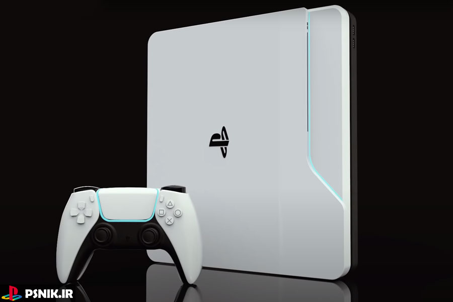 PlayStation 5 Everything We Know