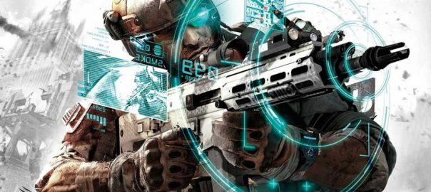 گرافیک بازی های PS5